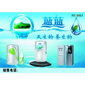 供应芜湖纯净水厂 桶装水水厂电话