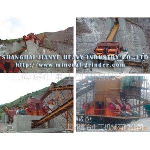 供应矿业输送设备,皮带输送机,石料线配套设备 输送机