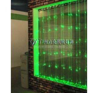 光纤灯,光纤屏风,光纤窗帘,光纤瀑布