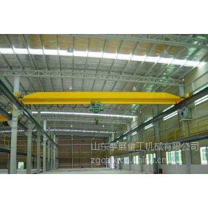 亨展供应优质湖南湖北广西云南四川贵州5吨10吨单梁吊单梁天车行车起重机,性价比