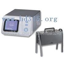 供应烟度计/废气分析/不透光烟度计(液晶) 型号:TS88SV(优势)库号:M230952