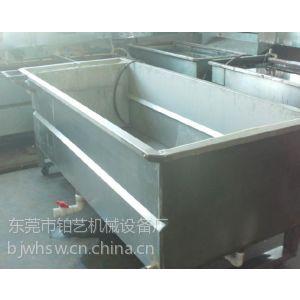 供应广东东莞,深圳,中山,佛山不锈钢水槽供应商