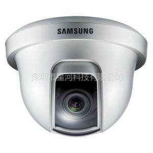 供应仿三星高清变焦半球SCD-1080PD/1080P