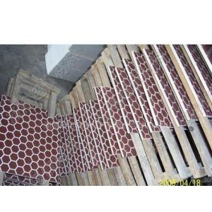 供应汗蒸房功能材料、汗蒸房砖生产厂家