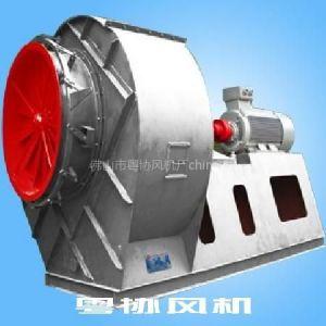 供应GY4-73型锅炉引风机