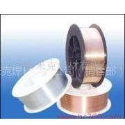 供应上海斯米克Cu207铜焊条