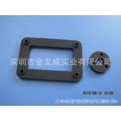 供应制定各类硅胶密封件 硅胶垫片 硅胶异形件 导电胶制品