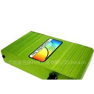供应小型光纤光谱仪