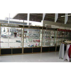 供应展示架,商品展示架,广交会展示架