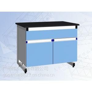 供应广州环氧树脂台面板就选'Onus欧诺诗一体透芯环氧树脂台面板