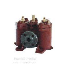 供应CB/T425-1994低压粗油滤器