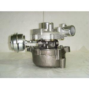 供应GT1749V/724930-000403G253019A增压器