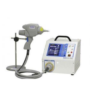 供应ESS-2000AX静电放电发生器