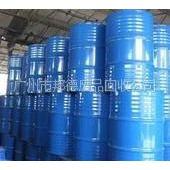 供应芳村回收废油,从化废油回收价格,荔湾废油回收公司