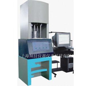 供应QJHY-L无转子硫化仪