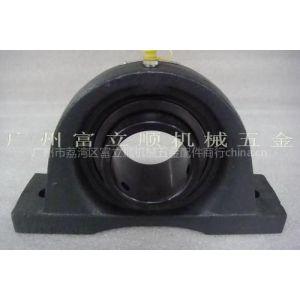 现货供应SEALMASTER SPB-108-2轴承