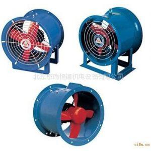 供应北京锅炉风机锅炉循环泵维修销售安装