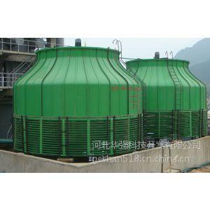 供应40T冷却塔现货供应 40T冷却塔哪里有卖的 40T冷却塔厂家 华强公司