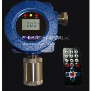 供应供应三氢化砷气体检测器、AsH3检测仪、分析仪
