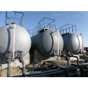 供应内蒙古不锈钢和防腐蚀液位计厂家-13468653530