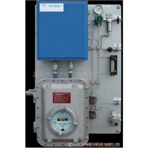 供应气相色谱仪/气体分析仪