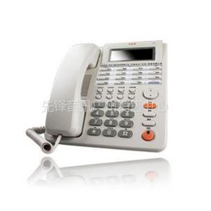 供应录音电话机先锋专业录音电话机VA-Pro180E