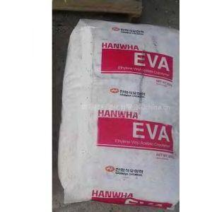 塑料原料,工程塑料,EVA乙烯-醋酸乙烯酯