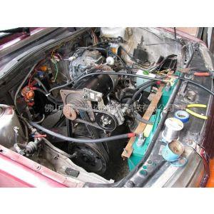 供应汽车改装电动车