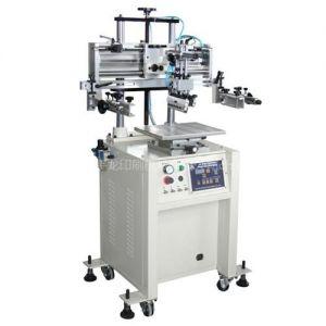 供应YLS-3040 升降式平面丝印机