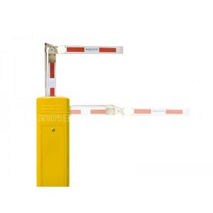 供应停车场道闸 挡车器 停车场出入口控制设备