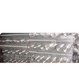 供应供应各种规格电焊网
