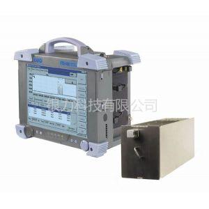 供应本地网华为PTN3900验收测试|本地网中兴PTN6300验收测试