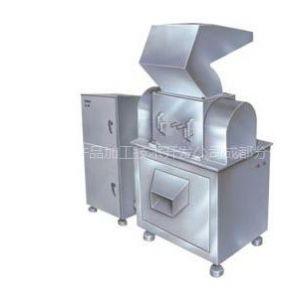 供应速食荞麦/葛根/玉米营养粉加工设备