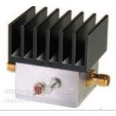 供应MINI-circuit 中功率放大器 ZFL-1000VH