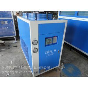 供应发酵罐配套制冷机