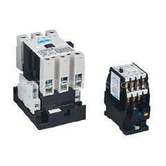 [3TF48]交流接触器CJX1-75/22低压接触器厂家直销