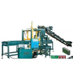 供应砌块成型机,砖机,混凝土砖机,水泥砖机, QZ3-20