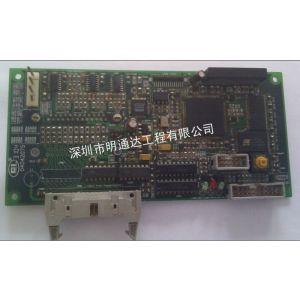 供应针式票据打印机控制板