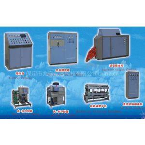 供应固态高频焊管电源