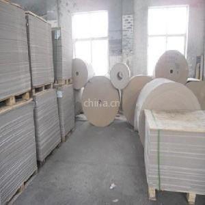 山东潍坊批量供应工业纸板的厂家?青州市益丰纸制品厂