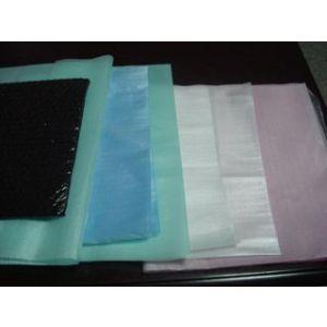 供应上海洽茂包装材料厂 聚乙烯发泡棉 EPE珍珠棉 防震材料