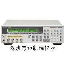 供应HP4263A,LCR电桥,HP4263A