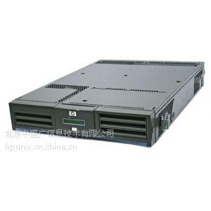 供应HP j6750 875MHZ 工作站整机