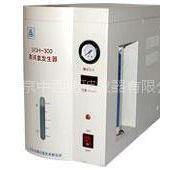 高纯氢气发生器 型号:BD57SGH-500