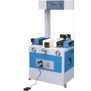 供应创意鞋机CY-822液压周边压合机