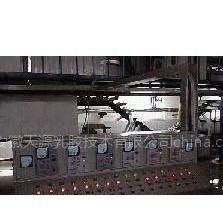 供应家用绒里手套以及 生产乳胶手套的机械以及非一次性手套生产设备