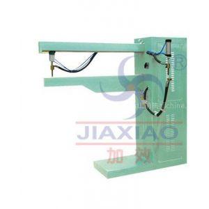 供应不锈钢水塔生产设备/手动升降滚筋