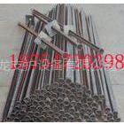 供应缝管锚杆 管缝锚杆