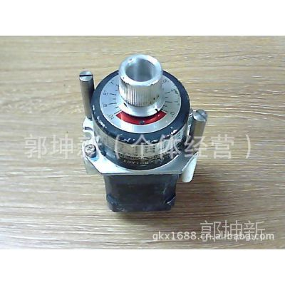 日本东方五相步进电机PK545-NBC-C25 /KOYO编码器TRD-3A1024-2610
