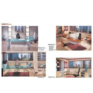 供应北京办公家具定做 屏风办公工位 租赁桌椅
